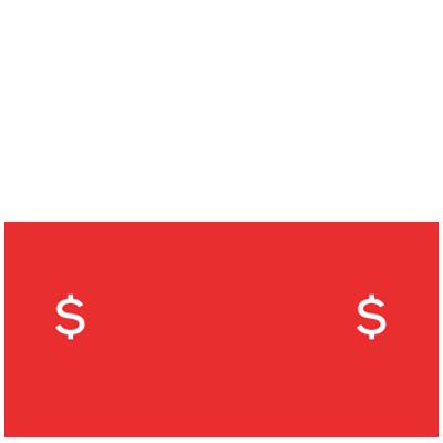 Debt Consolidation & Budgeting