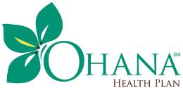 ʻOhana Health Plan
