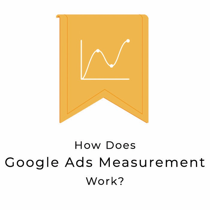 Google Ads Measurement Icon