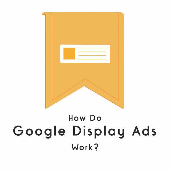 Google Display Ads banner