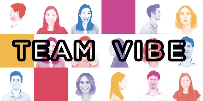Team Vibe