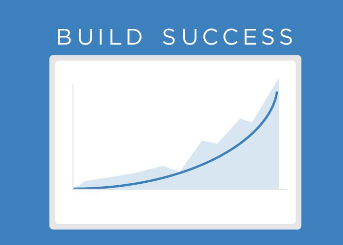 Success in SEO and digital marketing