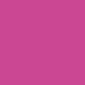 plain magenta square