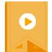 Google Video Ads certified agency